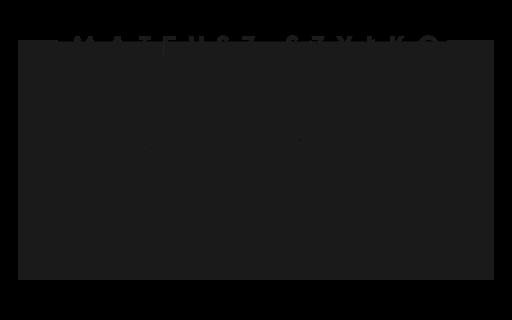 projekt-logo-myword-pixel